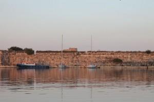 Kos l Zeilen in Griekenland l Zeilen in de Dodecanesos l BQ Yachting