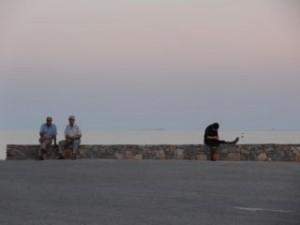 Alonisos l Zeilen in Griekenland l Zeilen in de Sporaden l BQ Yachting