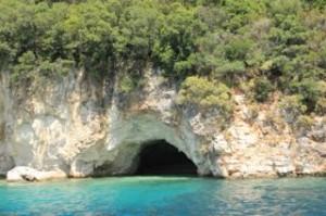 Ionische Zee l Zeilen in Griekenland l Zeilen in de Ionische Zee l BQ Yachting